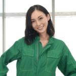 監獄のお姫様の囚人服!緑の衣装のデザイナーは誰?とうがらしキャラは何?