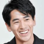 永山絢斗の画像とプロフ!ドクターxでの役どころと兄瑛太との関係は?