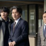 竹内涼真インスタで身長高い!陸王5話30分拡大版で視聴率過去最高!