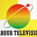 24時間テレビ2018メインパーソナリティ司会がセクゾになった理由!いつ発表されたの?