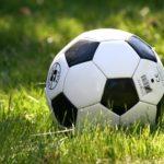 W杯2018スペインVSポルトガルの結果は?日本時間の日程や注目選手も!