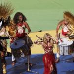 ワールドカップ2018閉会式の日程は?日本時間と放送局・出演アーティスト情報!