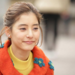 コードブルースピンオフドラマ関西・東海テレビの再放送は?見逃し動画を無料で見る方法!