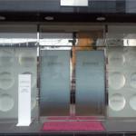 ジャニーズショップ名古屋の場所やアクセス方法は?営業時間や混雑状況&整理券についても!