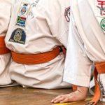 アジア大会208男子柔道の日程やテレビ放送は?注目の日本代表選手も!