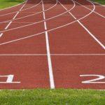 横浜マラソン2019エントリー方法や抽選結果はいつ?倍率や当選しやすくなる方法も!