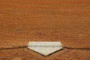 選抜高校野球2019